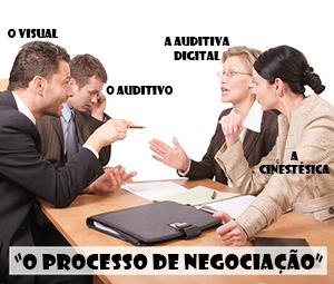 bigstock-Business-Negotiations-Men-311989