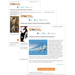 newsletter InPNL