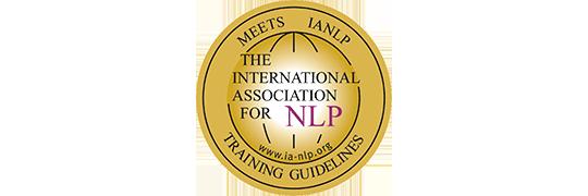 Selo da Certificação IA-NLP
