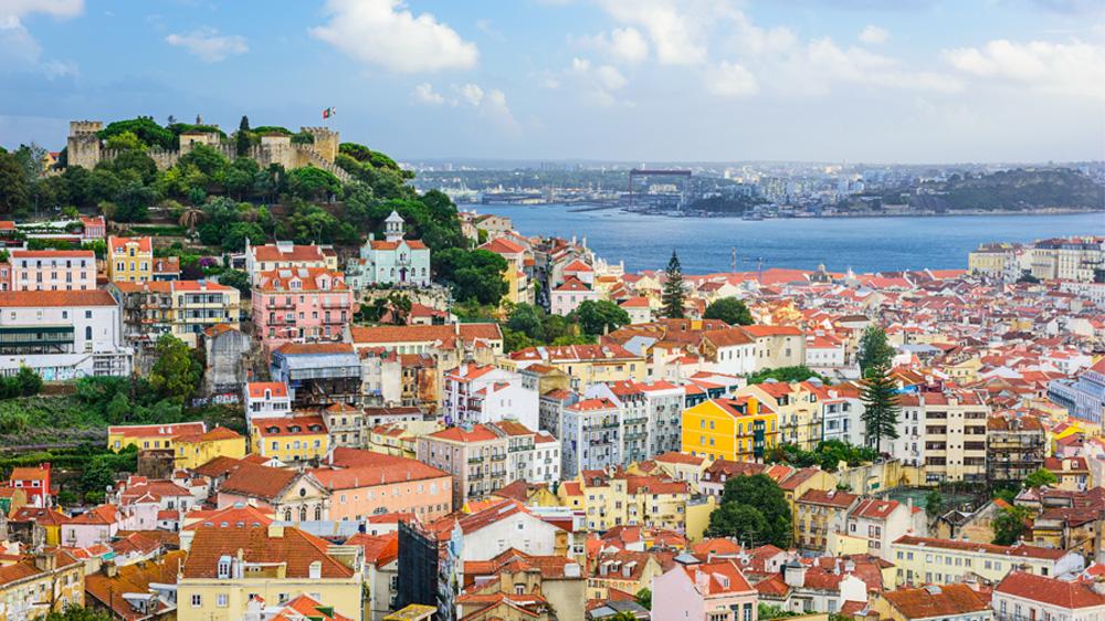 Curso de Programação Neurolinguística - PNL em Lisboa