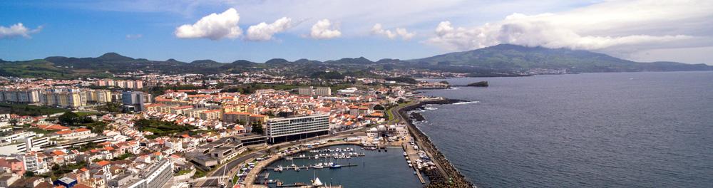 Curso de Programação Neurolinguística - PNL nos Açores