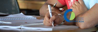 Os nossos cursos são certificados pela DGERT – quais são as vantagens?