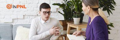 8 Razões para um Psicólogo tirar formação em PNL