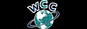 Selo da Certificação WCC